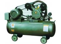 临沂建筑机械厂家的空气压缩机