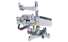 临沂建筑机械厂家的CG2-150仿形切割机