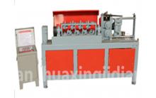 临沂建筑机械厂家的6-12型单牵引大型调