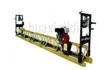 临沂建筑机械厂家的XWS-400型框架式汽油