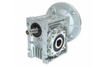 临沂建筑机械厂家的NMRV-40型减速机