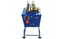 临沂建筑机械厂家的衡水钢筋对焊机