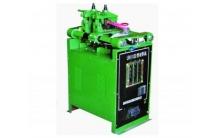 临沂建筑机械厂家的对焊机UN100型 钢筋