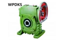 临沂建筑机械厂家的WPDKS杭州蜗轮减速