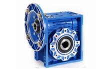 临沂建筑机械厂家的NMRV 110减速机