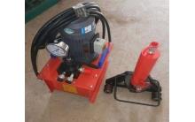 临沂电动工具厂家的钢筋弯曲机